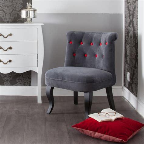 fauteuil chambre petit fauteuil de chambre idées de décoration intérieure