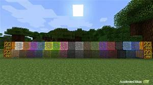 Stained Glass Minecraft | www.pixshark.com - Images ...