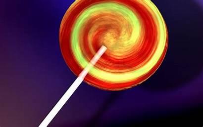 Lollipop Candy Wallpapers Desktop Lollipops Pc Wiki
