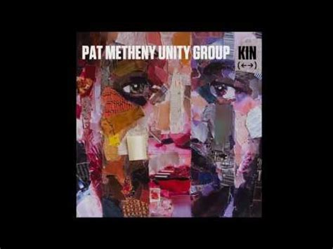 pat metheny discography top albums reviews and mp3