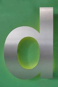 Hausnummer Led Hinterleuchtet : 83 besten zahlen und nummern bilder auf pinterest hausnummern zahlen und hausnummer beleuchtet ~ Sanjose-hotels-ca.com Haus und Dekorationen