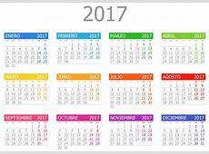 Feriados en Chile 2017 Fechas, calendario y festividades