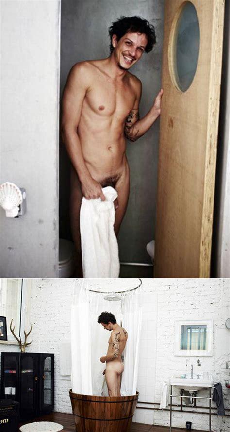 actor jorge poza naked gay fetish xxx