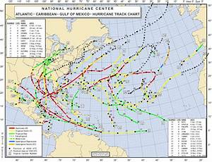 Talk2005 Atlantic Hurricane SeasonArchive 27 Wikipedia