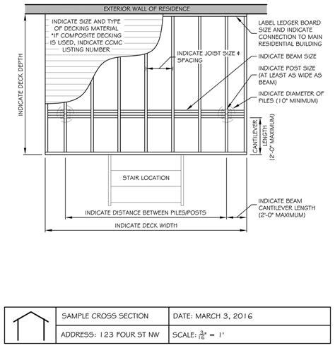 Floor Joist Span Definition by 100 Floor Joist Span Definition 2015 International