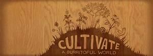"Chipotle ""Bag A Free Burrito"" Campaign | Brandingmag"