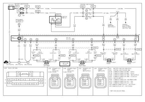 Ford Wiring Diagram Images