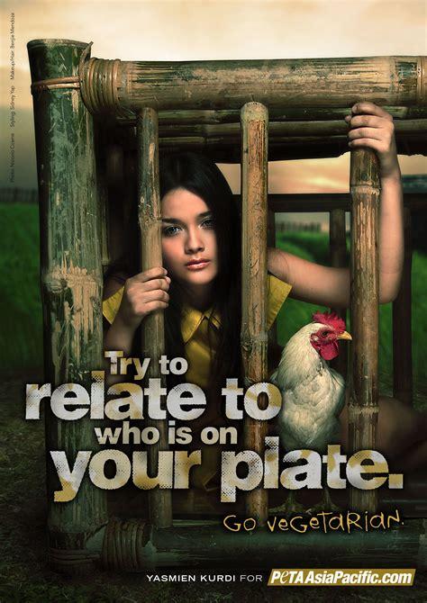 vegetarians anyone