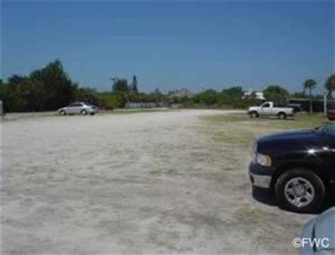 Boat Launch Venice Fl by Boat Rs Sarasota Florida Venice Englewood