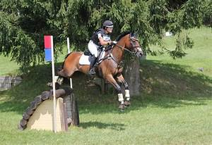 Laine Ashker and Anthony Patch Win Millbrook Advanced ...