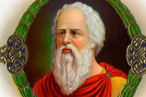 socrates a legendary from ancient greece eagle