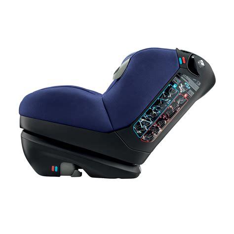 siege auto conseil opal de bébé confort siège auto groupe 0 1