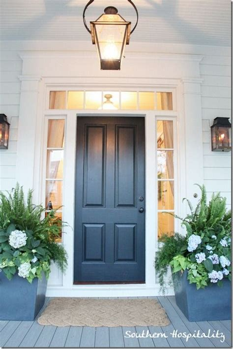 front door planters ideas 17 best images about front door flower pots on pinterest tiered planter planters and flower