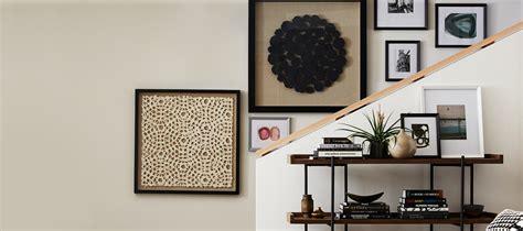 home wall decor mirror wall art  shelves crate