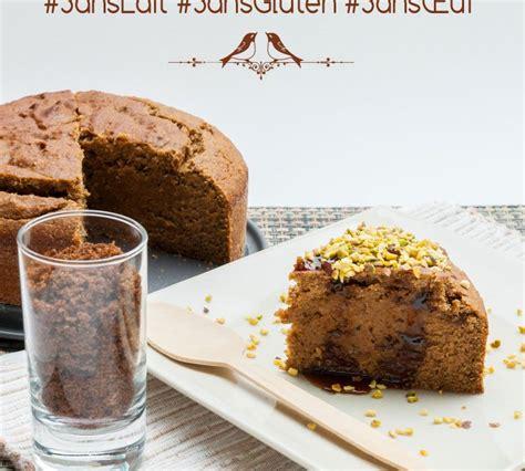 cuisine sans gluten sans lait recettes bio archives cuisine saine sans gluten