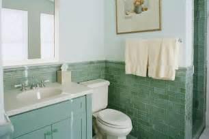green tile bathroom ideas 40 sea green bathroom tiles ideas and pictures