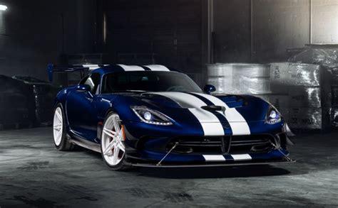 2019 dodge viper specs 2019 dodge viper roadster price specs changes hp