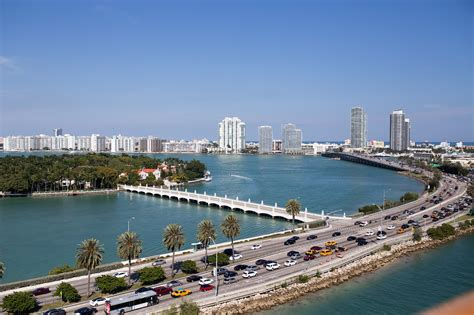 Fast Boats In Miami by Fast Boat Rentals Offers A Unique Experience In Miami