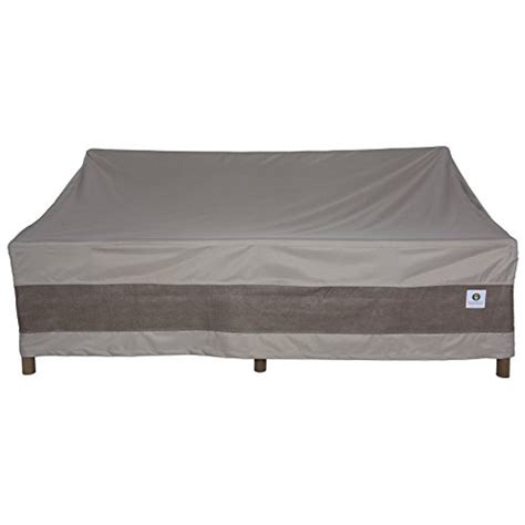 duck covers patio sofa cover 79 inch patio