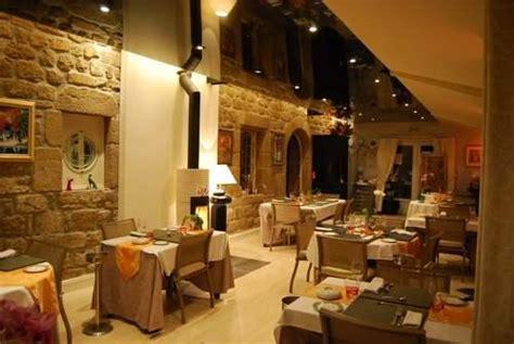 cote cuisine carnac restaurant la cote restaurant carnac 56340 adresse