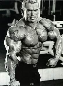 496 best Legends! images on Pinterest   Bodybuilding ...