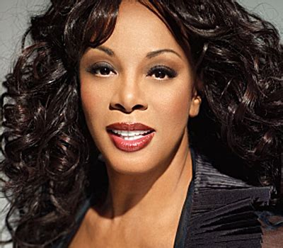click on 70s disco mourns the of donna summer