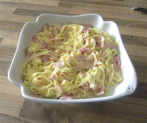 recette pate creme fraiche lardon recette pate creme fraiche lardon 28 images les p 226 tes carbonarit la cuisine oursante p