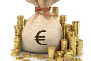 Grundsteuer Haus Berechnen : grundsteuer beim einfamilienhaus berechnen ~ Themetempest.com Abrechnung