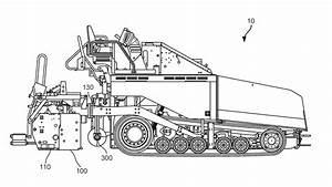 Patent Us20140099165