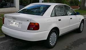 Audi A4 B5 Felgen : audi a4 b5 wikipedia ~ Jslefanu.com Haus und Dekorationen
