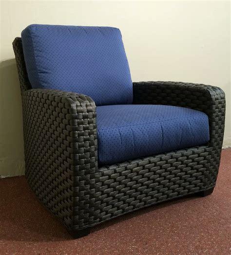 cheap patio cushions clearance home design ideas