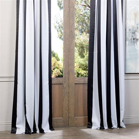 120 Inch White Blackout Curtains by 2066boch43120 22 3 Jpg
