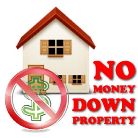 Property Investing With No Money Down? Sign Me Up. Quick Install Wordpress Graphic Design Course. Laser Broken Capillaries Drain Sewer Cleaning. What Do Environmental Scientists Do. Energy Providers Houston Texas. Email Discovery Software Setup Remote Desktop. Free Bulk Mailer Software Long Term Care Aarp. Courses For Medical Assistant. Best Mattress Pad For Memory Foam Mattress