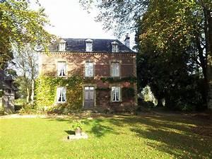 Style De Maison : maison de ma tre wikip dia ~ Dallasstarsshop.com Idées de Décoration