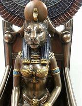 египетские украшения своими руками