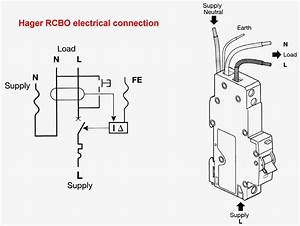 ac devices With mcb wiring connection diagram mcb wiring clipsal rcd mcb wiring