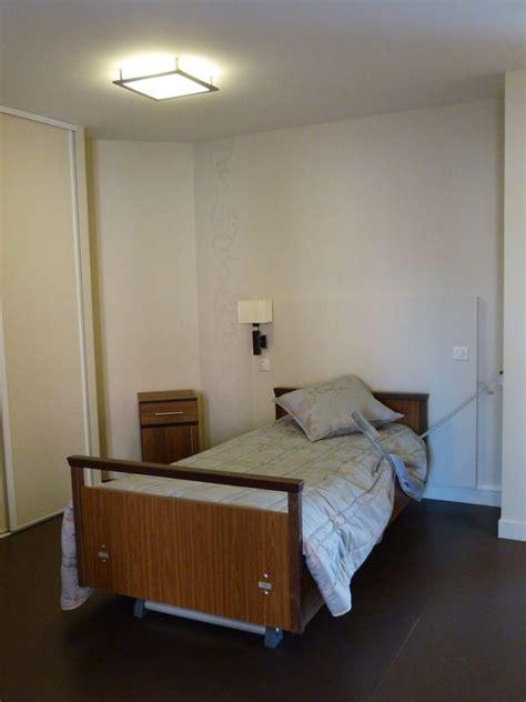 chambre maison de retraite chambre 4 maison de retraite toulouse decor 39 in idées