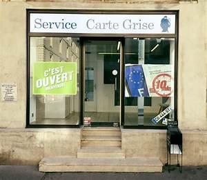 Carte Grise Etrangere : 28 rue saint catherine 54000 nancy saint max automotive registration center facebook ~ Accommodationitalianriviera.info Avis de Voitures