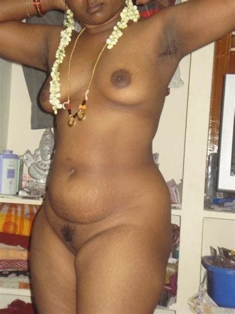 Indian Aunty Hairy Photo Album By Girijanag