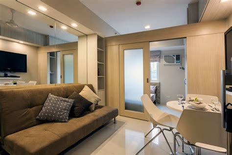check   awesome listing  airbnb cozy br condo