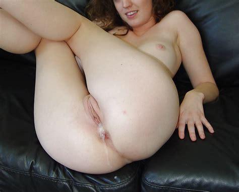 showing porn images For Türk Kızı porn Handy porn