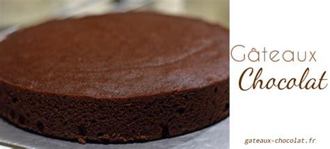 recette gateau au chocolat rapide avec le multicuiseur cookeo