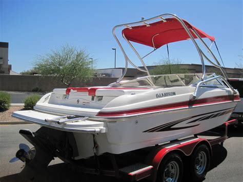 glastron gt  sea ray chaparral reinel crownline