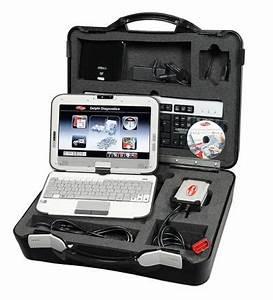 Appareil Diagnostic Auto : meilleur appareil de diagnostic automobile multimarque ~ Dallasstarsshop.com Idées de Décoration