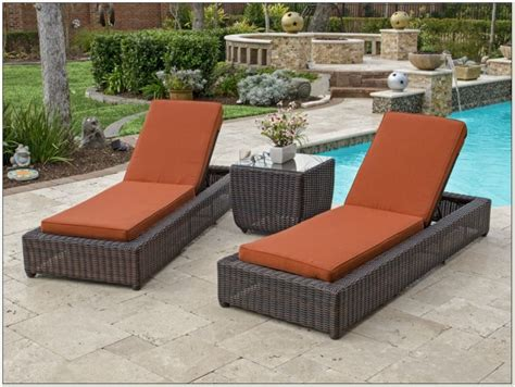 chaise lounge chairs cheap cheap pool chaise lounge chairs chairs home decorating