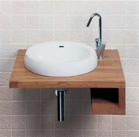 bathroom sink ideas small space small sink home pinterest