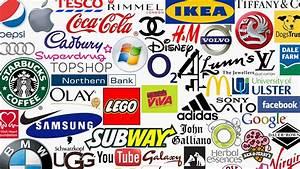 company logos Logospike comFamous and Free Vector Logos