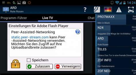 Schöner Fernsehen by Schoener Fernsehen App Freeware De