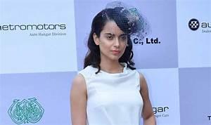 Kangana Ranaut: Priyanka Chopra called me after my ...