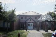 holyoke school district massachusetts school 983 | district photo thumbnail 98b54c3824a0a312dd0ca13e9d42f4aa